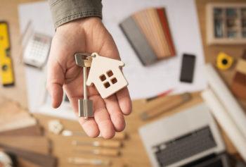 Beneficios de inversión en bienes raíces